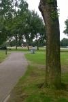 Braderie Recreatiepark   De Bergen  Wanroij   Zoetendaal 10