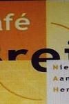 Cafe Brein Land van Cuijk Zwaanstraat 7, Cuijk
