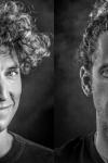 PATRICK LAUREIJ & MERIJN SCHOLTEN LIVE EN SOLO (TRY-OUTS) de Weijer Boxmeer