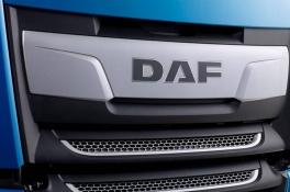 20 miljoen voor DAF Trucks en 2,5 miljoen voor PSV in nieuwe ronde noodsteun
