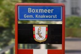 Wonen in de nieuwe fusiegemeente Knakworst? 'We kiezen een naam uit 397 ideeën'