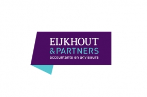 Eijkhout & Partners