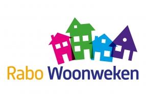 Rabo Woonweken - Startersweek 19 t/m 25 maart