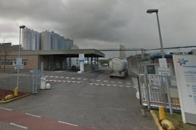 FrieslandCampina wil kaasfabriek in Rijkevoort sluiten, 86 banen verdwijnen