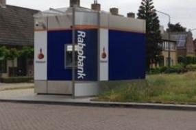 Discussie: Rabobank sluit kantoren en pinautomaten in Land van Cuijk