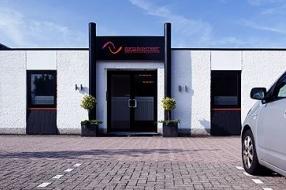 Gezondheidscentrum Zorg Boxmeer