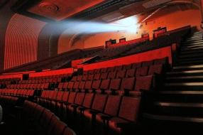 Heeft een bioscoop in Boxmeer een meerwaarde voor jou?