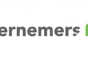 ondersteuning voor (startende) ondernemers