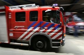 Vermoedelijk electriciteitsfraude in pand Boxmeer