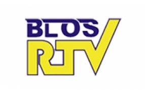 BLOS RTV zoekt vrijwilligers met een passie !