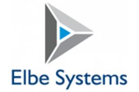 ELBE Systems......even voorstellen