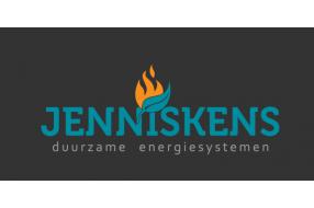 mogelijkheden van duurzame energie?