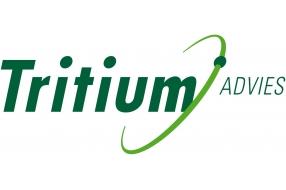 Tritium Advies | Uw Asbestregisseur