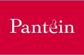 Aangepaste openingstijden bloedprikposten Maasziekenhuis Pantein