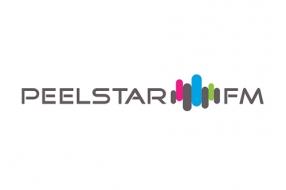 5 nieuwe programma's op Peelstar FM