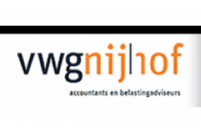 Uitstel van betaling van loonheffingen en BTW: hoe loopt dit nu praktisch?