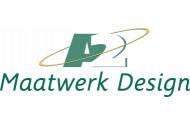 Foto's van A2 Maatwerk Design