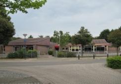 Foto's van Basisschool Klimop Rijkevoort
