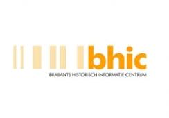 Foto's van BHIC