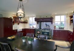 Foto's van Dekkers-Fransen keuken en interieurbouw