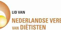 Foto's van Dietistenpraktijk Dianne van Duijnhoven