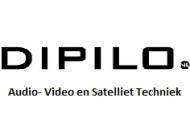 Foto's van Dipilo