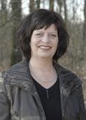Foto's van Erna Hendriks uitvaartverzorging
