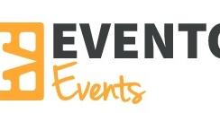 Foto's van Evento Events / Evenementenhal Cuijk