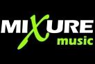 Foto's van Mixure Music