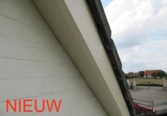 Foto's van ReMo Improve.nl