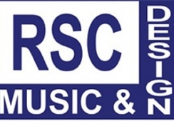 Foto's van RSC Music & Design