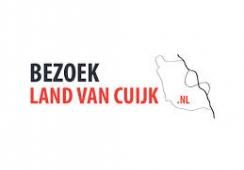 Foto's van Samenwerkende organisaties land van Cuijk