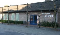 Foto's van Stichting De Poel