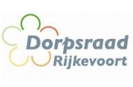 Foto's van Stichting Dorpsraad Rijkevoort