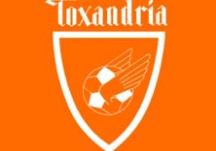 Foto's van Toxandria