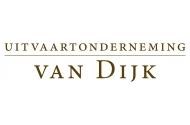 Foto's van Uitvaartonderneming Van Dijk