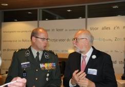 Foto's van Veteranen gemeente Boxmeer
