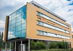 Foto's van VWGNijhof accountants en belastingadviseurs B.V.