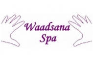 Foto's van Waadsana Spa