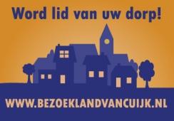 Foto's van Word lid van uw dorp!