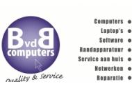 BVDB Computers