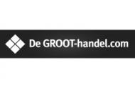 De Groot-Handel.com