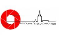 Fotoclub Kiekus Wanroij