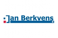 Jan Berkvens Electro World Logo