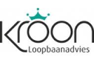 KROON LOOPBAANADVIES Logo