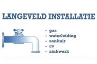 Langeveld installatie