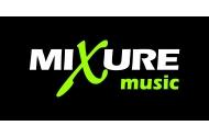 Mixure Music