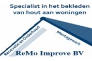 ReMo Improve.nl