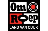 Stichting Omroep Land Van Cuijk