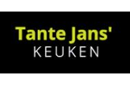 Tante Jans' Keuken